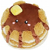 Squishable Mini Pancakes - 7