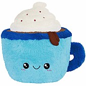 Squishable Hot Chocolate - 15