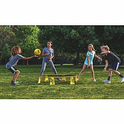 Spikeball™ Rookie Set