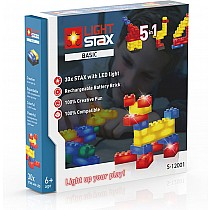 Light Stax® SYSTEM Basic 30 Piece Set