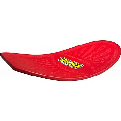 Spooner Board Soul Surfer - Red
