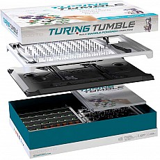 Turing Tumble (IN STORE PICKUP Only)