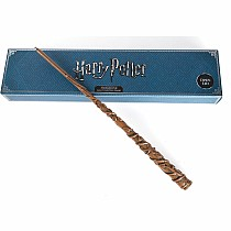 Hermione Granger's Light Painting Wand