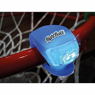 NightBall® Hoop Lights