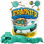 Mad Mattr® - 10 oz Teal