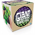 Giant Color Morph Bubble Stress Ball