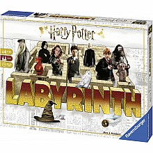 Harry Potter Labyrinth Board Game