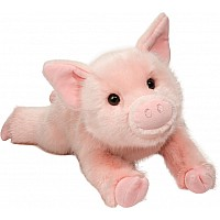 Douglas Charlize Deluxe Floppy Pig - Large 23