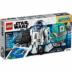 BOOST Droid Commander Star Wars