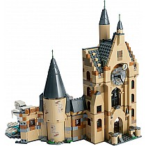 LEGO® Harry Potter® - Hogwarts™ Clock Tower