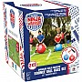American Ninja Warrior™ Bounce Ball Race Set