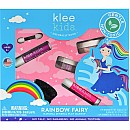 Klee Kids Rainbow Fairy Natural Mineral Play Makeup