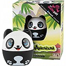 My Audio Pet - Pandamonium Panda Portable Bluetooth Speaker