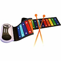 Rock & Roll It! Xylophone