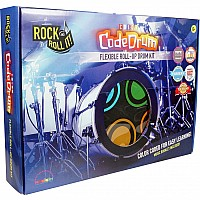 Rock & Roll It SpecDrum