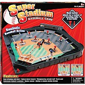 Super Stadium Baseball Game