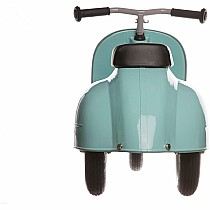 Primo Ride-On Scooter - Mint