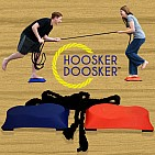 Hoosker Doosker Tug of War