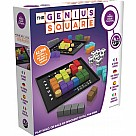 The Genius Square Game