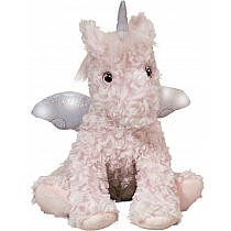 Douglas Sparkle Light & Sound Unicorn