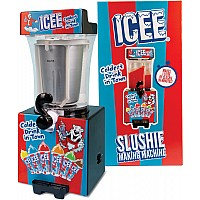 ICEE Slushie Making Machine
