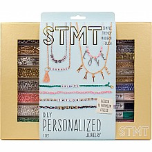 STMT D.I.Y Personalized Jewelry