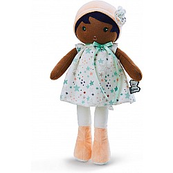 Kaloo Tendresse My First Doll Manon K - Medium
