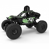 Spy Rover Mini FPV