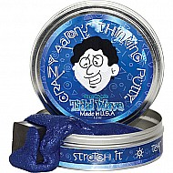 Super Magnetic Tidal Wave Thinking Putty