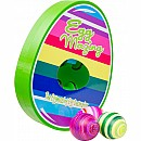 Egg Mazing - The Eggmazing Egg Decorator