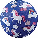 "Playground Ball 7"" Unicorns"