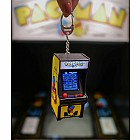 World's Smallest - Pac-Man Tiny Arcade