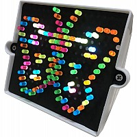 World's Smallest - Lite-Brite