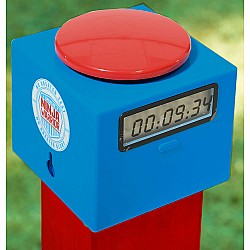 American Ninja Warrior™ Timer and Buzzer