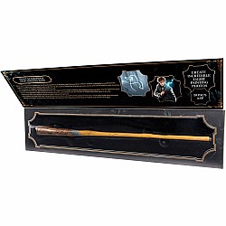 Newt Scamander's Light Painting Wand
