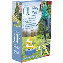 Golf Play Set