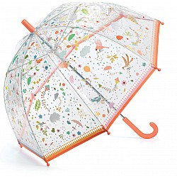 Light as Air Children's Umbrella