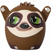 My Audio Pet - Slow Jam the Sloth Portable Bluetooth Speaker