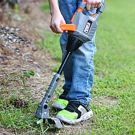 Maxx Action Power Tools Weed Trimmer