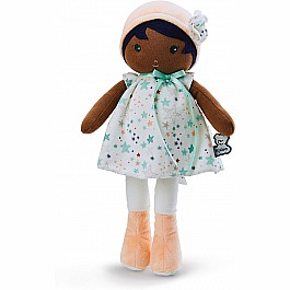 Kaloo - Tendresse My First Doll - Manon K - Medium