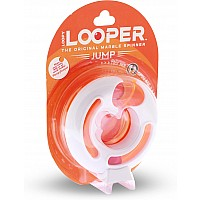 Loopy Looper - The Original Marble Spinner - Jump