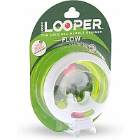 Loopy Looper - The Original Marble Spinner - Flow