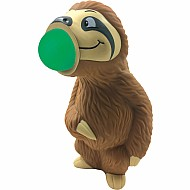Sloth Popper - Active & Outdoor Play