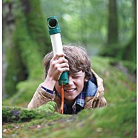 Nature Fun - Hide-and-Seek Periscope