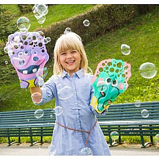 Glove-A-Bubbles Family Fun Pack