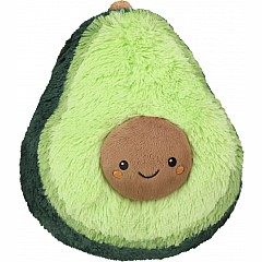 Squishable Mini Avocado - 7""