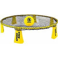 Spikeball Rookie