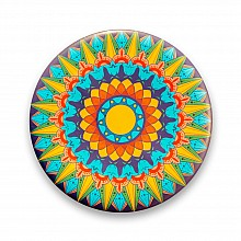 Waboba Wingman Flying Disc