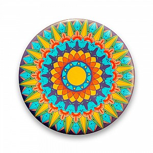 Waboba Wingman Flying Disc Assorted Colors