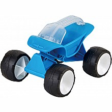 Dune Buggy - Blue